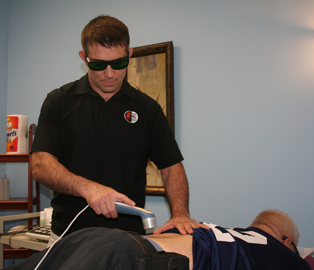 Cold_Laser_Therapy, Apollo, Clarion, Kittanning, Lower Burrell, Northside Pittsburgh